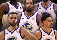 2019/6/11 9:00 NBA總決賽G5:多倫多猛龍VS金州勇士