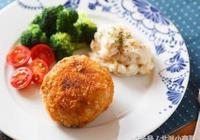 經典俄羅斯料理 基輔雞