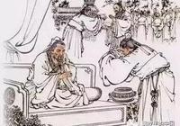 孔子和孟子對孝的理解有何不同?