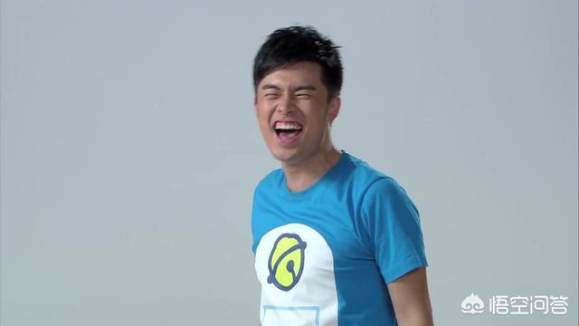 新一季《笑傲江湖》開始錄製,郭德綱和陳赫擔綱評委,你怎麼看?