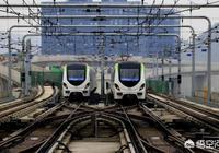 貴陽地鐵3號線大營坡站、茶店站開建,周邊交通組織有變化, 你怎麼看?