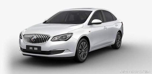 9月中國汽車銷量最新出爐:大眾轎車市場份額遭美系搶食