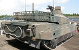 世界十大主戰坦克—10式主戰坦克