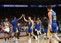 勇士主場戰猛龍!12月13日NBA常規賽直播表