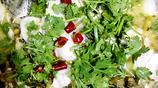 酸菜魚屬四川菜系,配以四川泡菜煮制而成,愛吃魚的童鞋收了吧