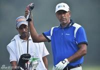 印度名將米哈辛對比三大巡迴賽 認定亞巡收穫最多