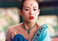 章子怡坦言父母不喜歡汪峰,原來不辦婚禮是因為章子怡的哥哥