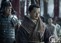戰神韓信到底打過敗仗嗎 韓信用兵的特點是什麼