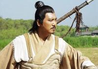 對李世民投降的兩個人,一個被殺,一個成為心腹,差別咋就那麼大