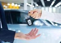 被人撞了,對方無證,車是別人的,保險公司不賠,我該怎麼辦?