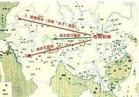 南宋為什麼能抵抗蒙古44年,原因其實很簡單!