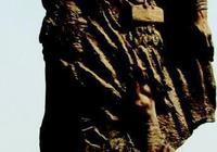 兵主戰神——蚩尤