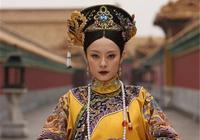 甄嬛傳:甄嬛成了皇太后,為何百年之後不願意跟雍正合葬?
