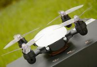 """無人機正式實名制,怎麼給你的無人機""""辦證"""""""
