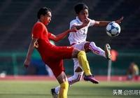 希丁克直言中國足球不行原因!總是忽略最關鍵的,言論恐引起不滿