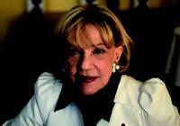 法國銀幕女神讓娜·莫羅去世 享年89歲