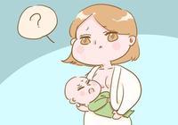 哺乳期奶水變得越來越少?很可能是這4個點沒做好,媽媽注意