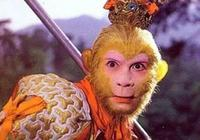 在西遊記原著中,花果山水簾洞是不是仙佛早已預備好的?為什麼先前那麼多猴子沒發現它?