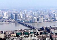 高新區如果劃成市轄區,襄陽高新區能否整建制遷至樊西,配合東津形成兩翼助力發展?