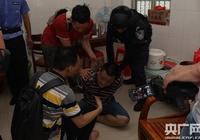 廣州番禺警方打掉一個盜改銷電動車團伙