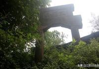 瀘州八景你們都知道了,那麼合江八景大家知道是哪些嗎?