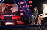 WWE塞納夫妻SD上對峙米茲夫婦,米茲夫妻避戰,直指摔角狂熱