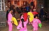 實拍:雲南文山壯族的喪葬風俗