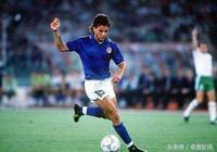 意大利世青賽可以更進一步