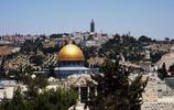 以色列旅行印象,享受的旅行