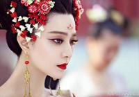 我國第一位女皇帝不是武則天,而是武則天的好姐妹,還曾救過武則天!