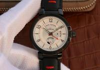 路易手錶路易·威登系列芬迪手錶芬迪變色珠寶系列女士腕錶欣賞