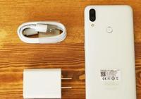 魅族note9手機怎麼樣,魅族note9試用介紹