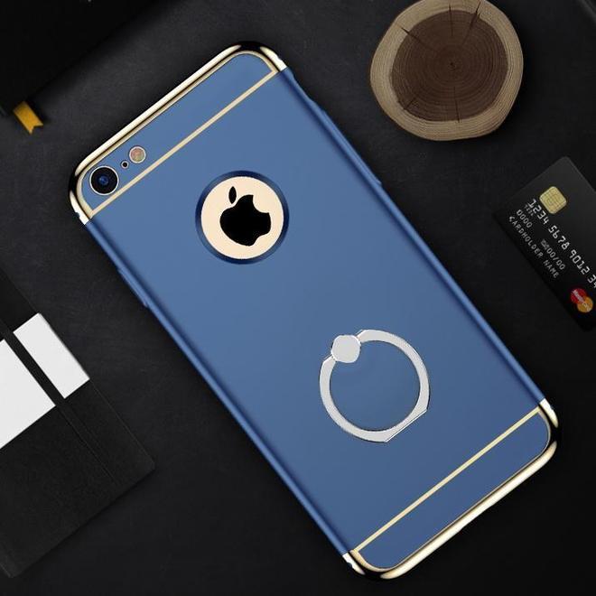 手機是正經手機,關鍵手機殼不正經