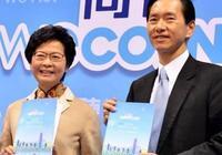 這個金融世家富過三代,資產超過李嘉誠家族,他們才是華人的首富