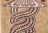 人文始祖伏羲出生於上古時期雷澤而今山東菏澤
