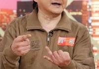 在李詠後又一位主持人患癌,入院5天便去世了,生前曾獲得金鐘獎