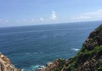 美爆了!這座隱匿於海南角落裡的避世島嶼,鮮為人知,海鮮肥美!