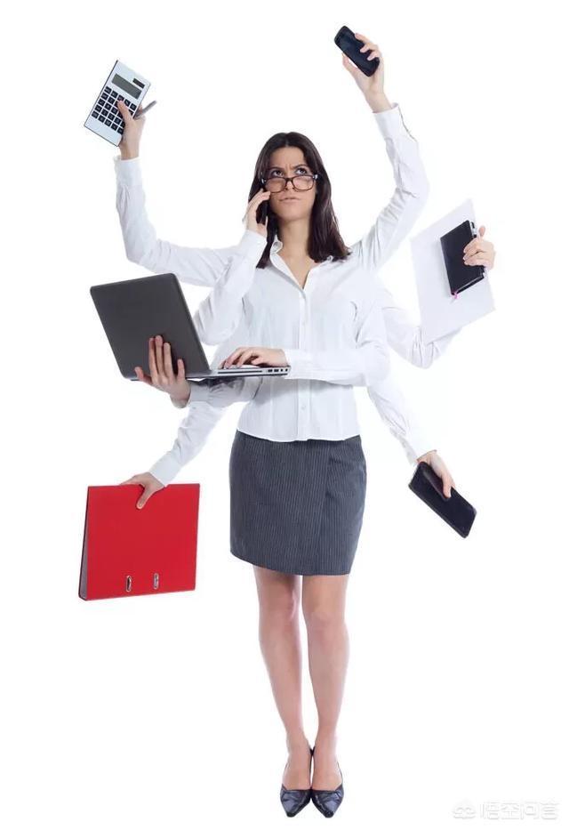 一個女生長時間不回覆你的信息說明了什麼?是繼續找她,還是轉移目標?