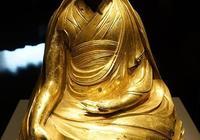 四世班禪大師,最早獲得班禪尊號,兩任達賴喇嘛的老師,93歲圓寂