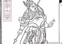 李世民稱帝后,羅藝為何舉兵造反?