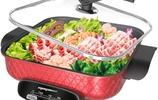 是什麼能讓冬天也能流汗,答案是火鍋,不過火鍋還是家裡吃舒適