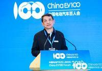 中國智能交通聯盟王笑京:交通界希望和汽車界合作智能路測與分析