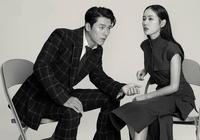 玄彬孫藝珍確定出演《星你》作家新劇 韓劇人氣CP還有誰?