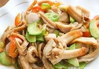 威海具有代表性的六種菜,第四個最受歡迎,營養價值也高