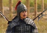 劉備早年遇到的四位大將,如果被劉備收入麾下,劉備必定如虎添翼