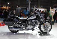 適合中老年用的摩托車,125至150排量且質量靠譜的,有哪些好的推薦?