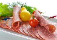 #營養美食季#素食主義好還是肉食主義好?