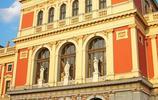 音樂之國維也納