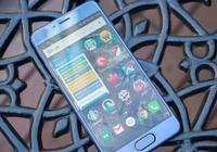 華為榮耀9,一款最好的品質的華為手機