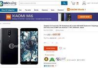 哪家的8GB+驍龍835手機敢賣3000?原來是一加